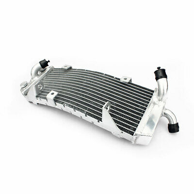 ENGINE RADIATOR COOLING XP 500 T MAX 97 11 XP500 WATER COOLER 98 99 00