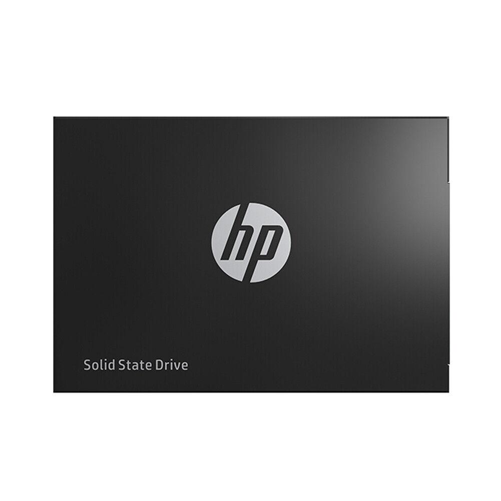 "HP 1TB S700 SSD 2.5""  SATA III 3D NAND Internal Solid State Drive 6MC15AA#ABC"