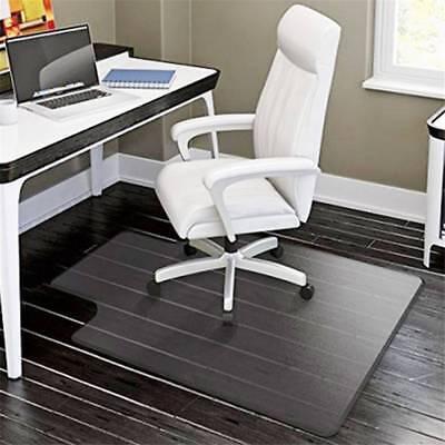 Mat Matte (Chair Desk 48