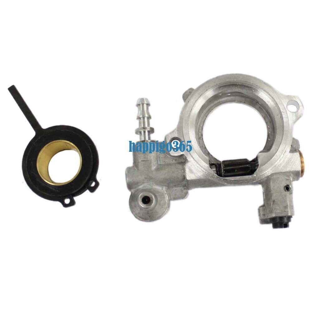 Ölpumpenantrieb Schnecke passend Stihl 024 026  motorsäge  neu