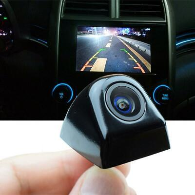 170° HD Car Rear View Reverse Back up Camera Waterproof Night Vision For D (Best Waterproof Backup Camera)