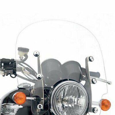 A9708220 TRIUMPH QR SCREEN KIT FOR T100 EFI  BONNEVILLE EFI UP TO VIN