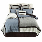 Target Comforters and Bedding Set