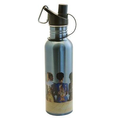 Pink Floyd - Backs Water Bottle