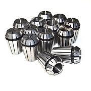 Milling Machine Cutters
