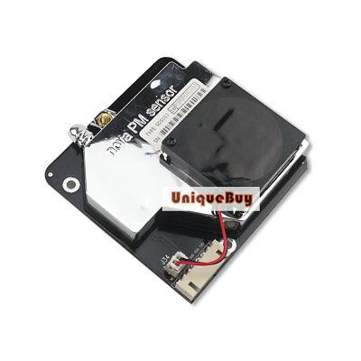 Pm2.5 Air Particle Dust Sensor Sds011 Laser Inside Digital Output Sample