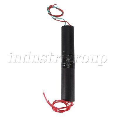 High-voltage Generator Converter Dc-dc 3.6-7v To 800kv Booster Step-up Module
