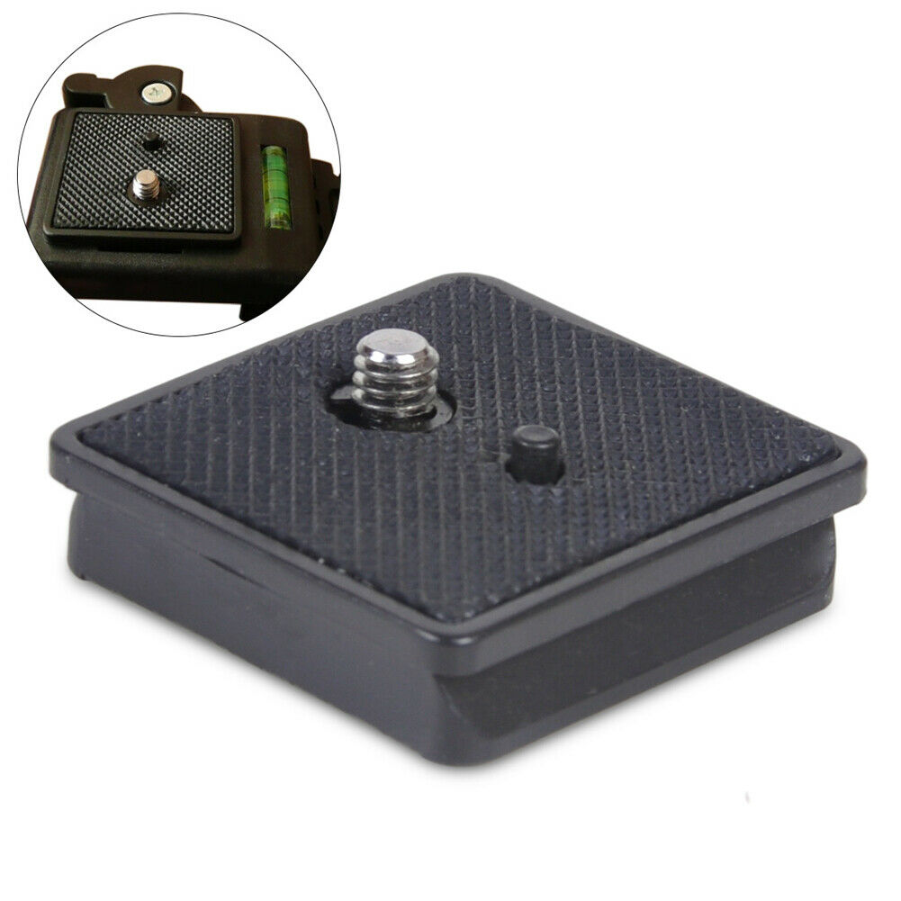 Quick Release QR Plate For Weifeng Tripod 330A E147 Camera Accessories N S7 - $8.61