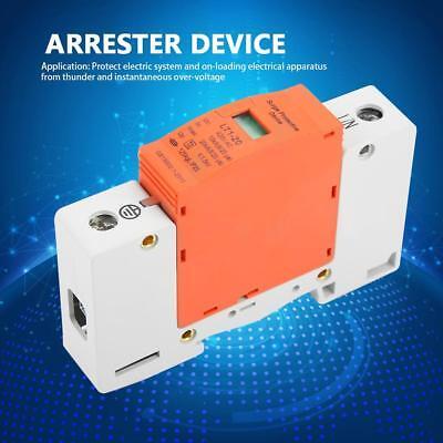 10ka-20ka 420vac House Surge Protector Low-voltage Arrester Protection Device