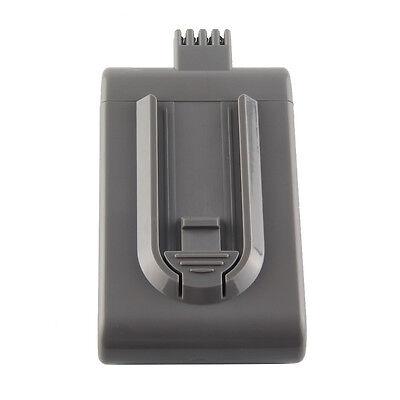 New 21.6V 2200mAh Battery For Dyson Vacuum Cleaner DC16 DC12 12097 BP01 912433