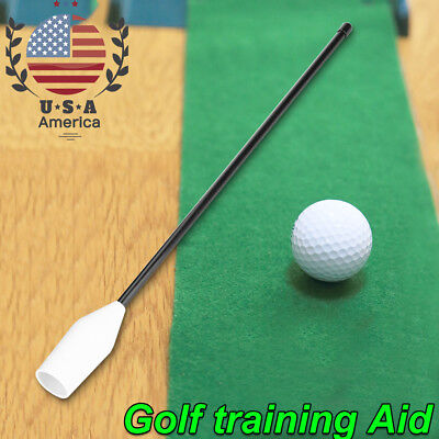 (The Lag Stick Golf Swing Training Aid US STOCK)