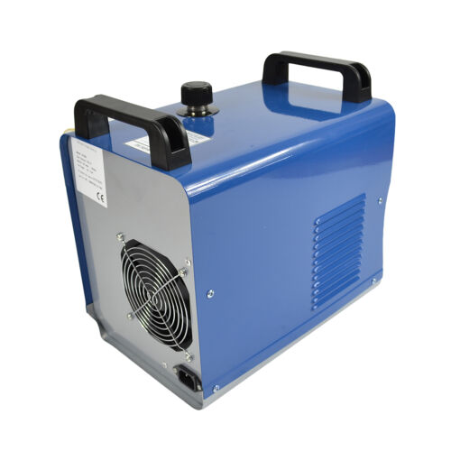 75l oxygen hydrogen water acrylic flame polishing machine