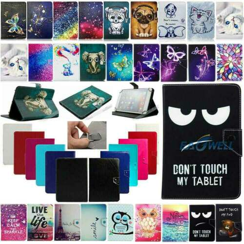 """New For Onn 7"""" 8"""" 10.1"""" inch Tablet Android Tablets Universa"""