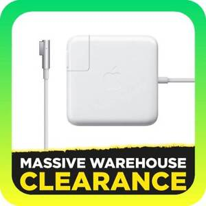 Apple 45W MagSafe Power Adapter Tullamarine Hume Area Preview