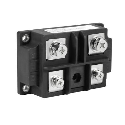 Mdq300a Amp Single Phase Diode Module Bridge Rectifier Power Module Supply 1600v