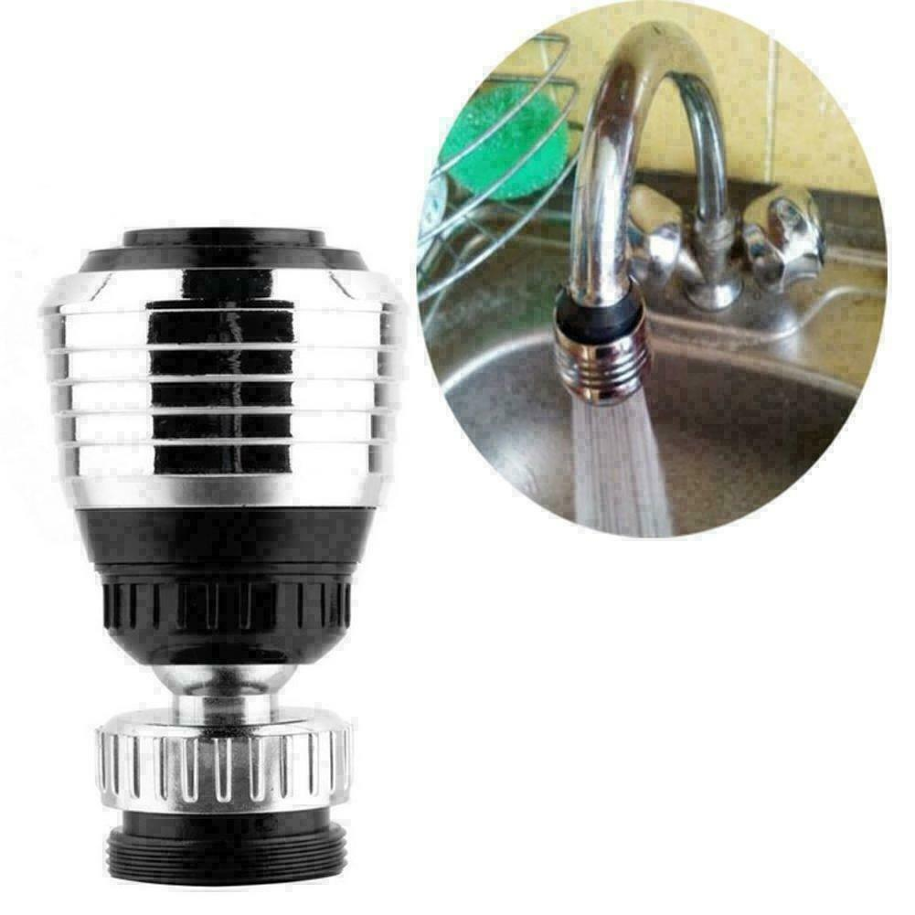 Other Home Plumbing Fixtures Home Garden Kitchen Sink Waste Plug Silicone Strainer Hair Catch Stopper Filter Bath Co N6z9 Topografiapv Cl