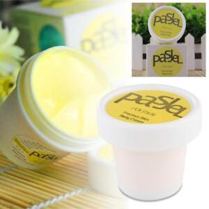 New Cream Remove Scar Stretch Marks Care Postpartum Maternity Skin Body Repair