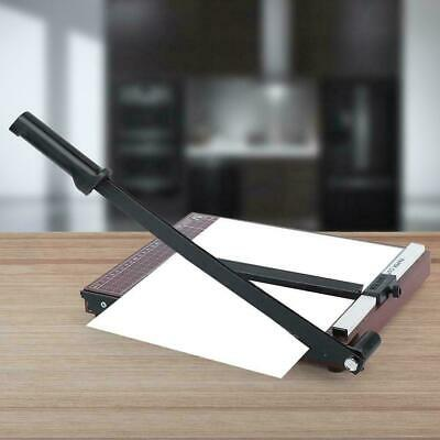 Professional Paper Cutter Photo Trimmer Cutting Trimming Tool High Quality