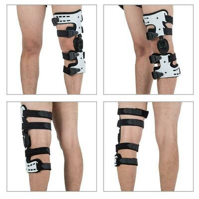 OA Unloader Knee Brace  - Osteoarthritis, Knee Joint Pain - Lateral (Outside) Lateral Knee Pain
