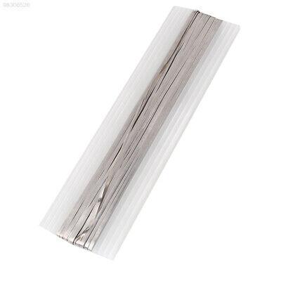 79B2 Solar Panel Cell Solder Ribbion Soldering Strip 10M Tab Tabing Wire 1.8x0.1