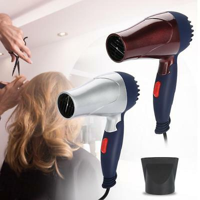 Hair Dryer Blow Dryer Womens Professional Blower Beauty Best Ionic