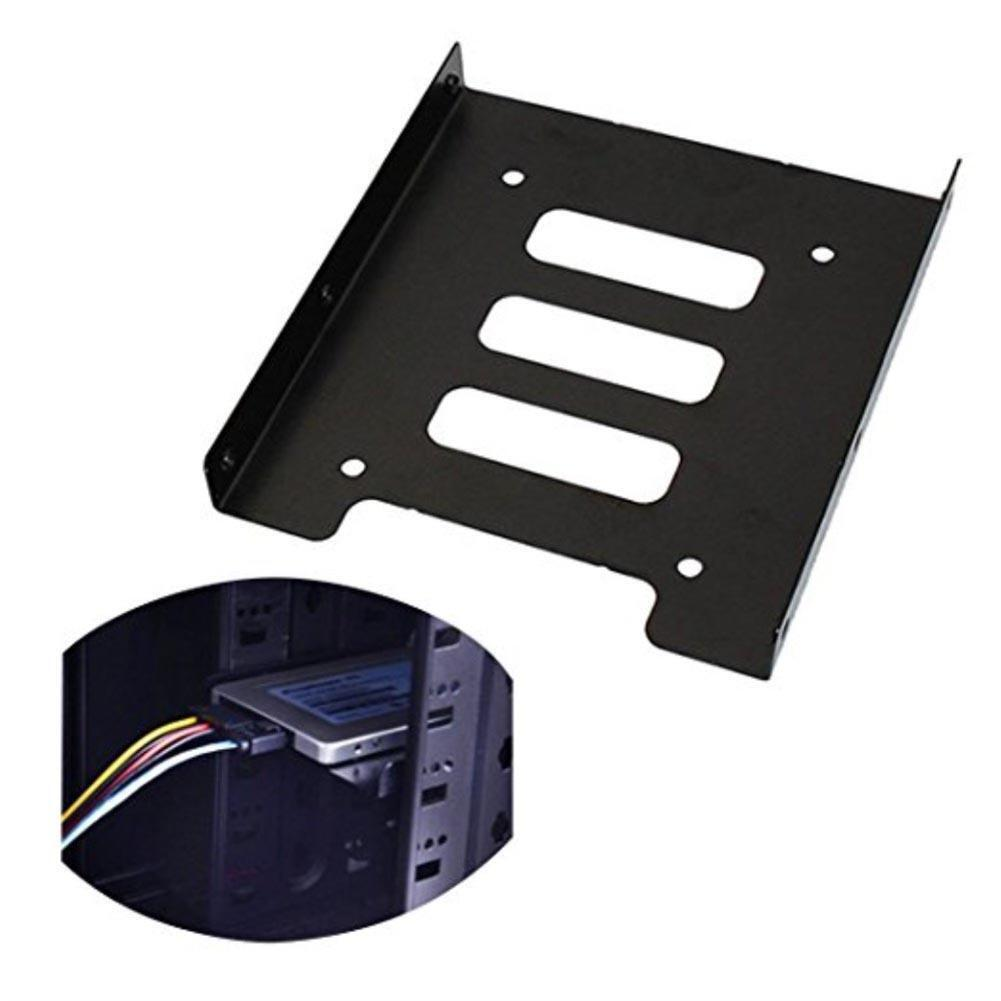 metal-2-5-to-3-5-ssd-to-hdd-mounting-adapter-holder-fr-pc-hard-drive-enclosure