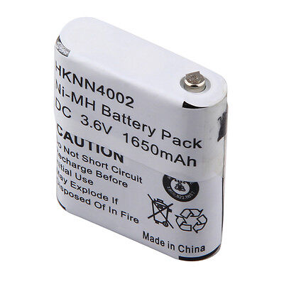 - KEBT-071-A Battery for MOTOROLA T4800 T4900 T5000 T5025 T5100 T5200 T5300 Series