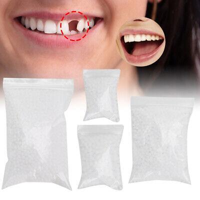 102050100g Temporary Tooth Filling Material Temp Missing Teeth Repair Dental