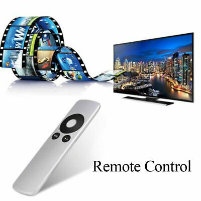 Universal Remote Control A1294 For Apple TV 1 2 3rd Generation~ New