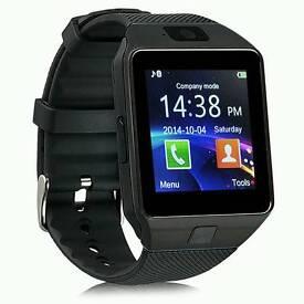 Smart watch new