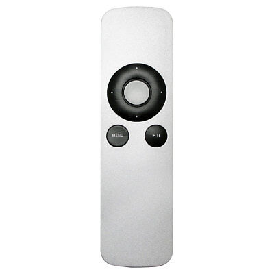 Genuine remote control for Apple TV MC377LL / iPhone MacBook TV 2 3