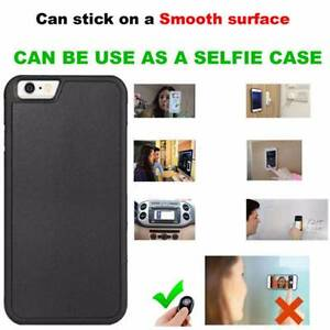 Anti-Gravity Nano Sticks Suction Case Cover Phone case Sunnybank Brisbane South West Preview