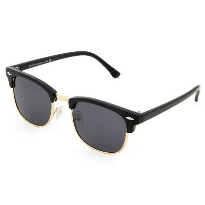 Children Kid Teen Polarized Sunglasses High Quality Cheap Price UV400 Anti (Inexpensive Polarized Sunglasses)
