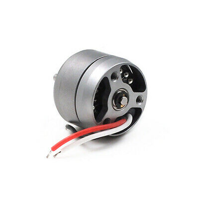 Gear Brushless Spare Part High Speed Motor Drone Accessories 1504S For DJI Spark