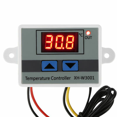 on diagram controller temperature wiring xh w3001
