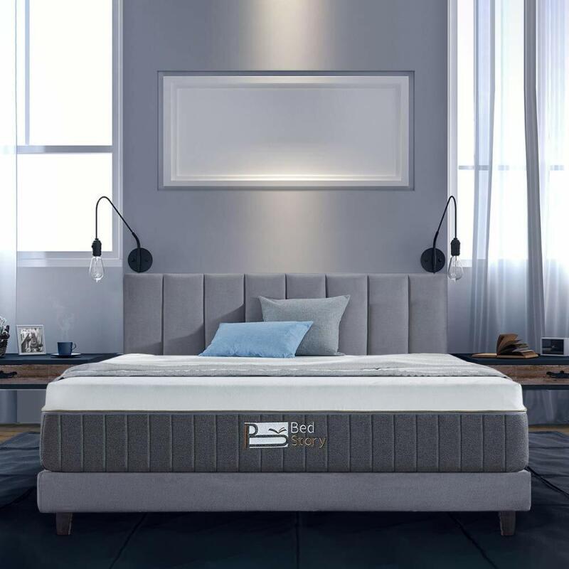 BedStory 8