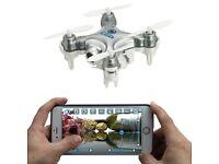 Drone bran new