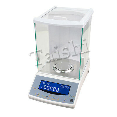 lab scales for sale  Shipping to Canada