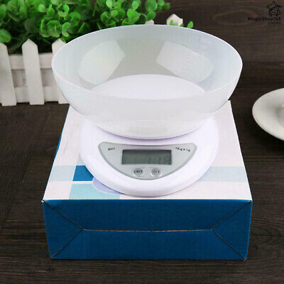 Package Weighing Scale Shipping Weight Postal Digital Letter Large With Lcd Food