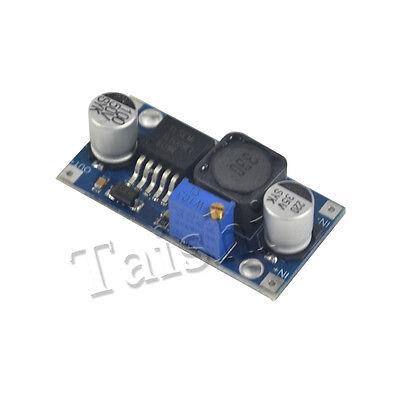 Step Up Converter Dc-dc Model Xl6009e1 Boost Buck Power Converter