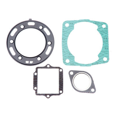Tusk Top End Head Gasket Kit Polaris 2 Stroke 400 Atvs 1994 2002 1032020115