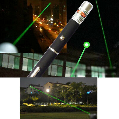 5mw 3PCS Laser pointer Pen Red + Green + Blue/violet Laser Pointer Visible Beam