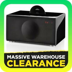 Geneva Model M + CD Stereo System RRP $1299 Tullamarine Hume Area Preview