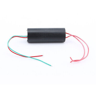 Dc 3.6v To 400kv Boost Pulse High Step-up Power Module High Voltage Generator Fa