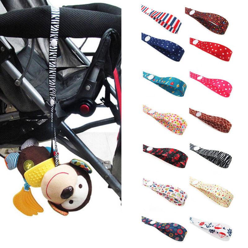 Baby Spielzeug Saver Sippy Cup Flaschenhalter für Kinderwagen Autositz Neue