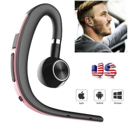 Stereo Bluetooth Headset Music Sound Earphone For Xiaomi Redmi Samsung Huawei - $24.99