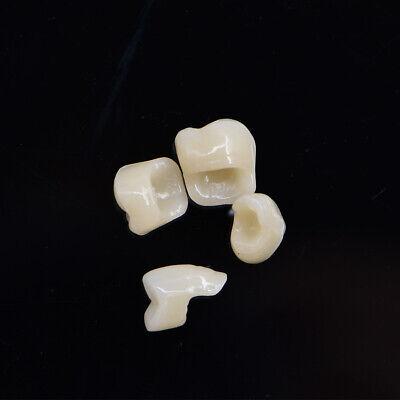 420pc 15Set Dental Shade 22# A3 Acrylic Resin Denture Full Set Teeth Upper Lower