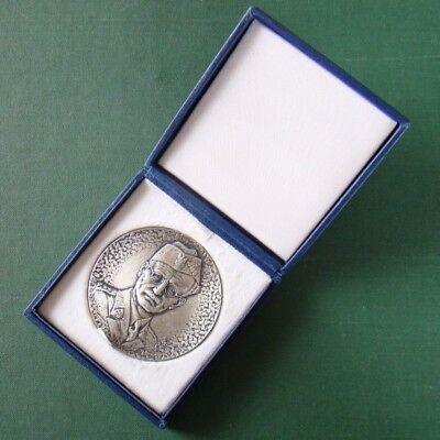 PL Medaille - Polen - Armee - Franciszek Jóźwiak