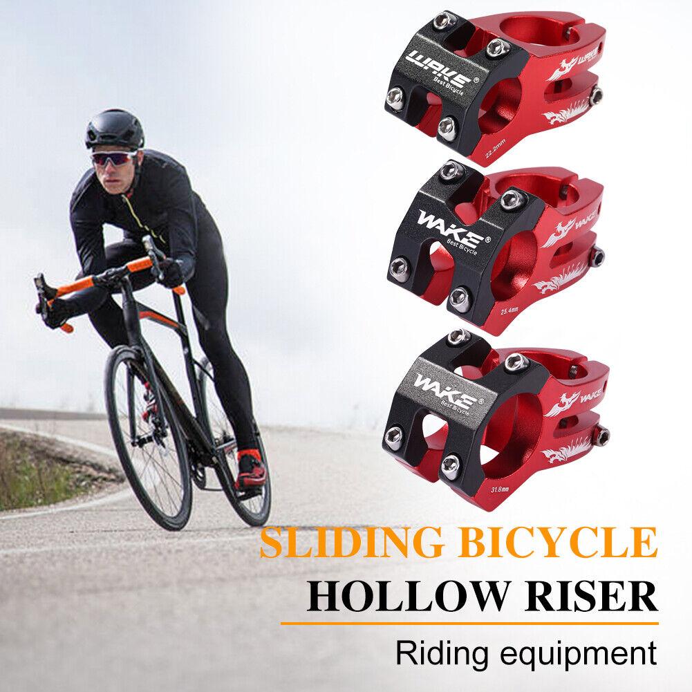 WAKE Bicycle Stem Balance Walking Bike Stem Bicycle Accessor