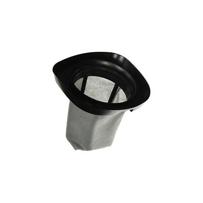 Dirt Devil 083405 Series Swift Stick Vacuum Style F-25 Filter Part # 2SV1102000 (Dirt Devil Swift Stick)